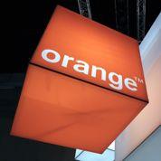 Orange, une cible privilégiée pour les pirates?