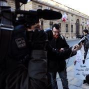 Un ex-conseiller de Bayrou à la tête du service de presse d'Anne Hidalgo