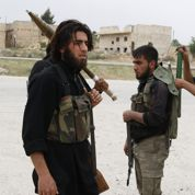 Djihad en Syrie : la justice française démunie