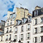 Immobilier: le nouveau casse-tête des vendeurs d'appartements