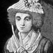 Il y a 266 ans naissait Olympe de Gouges, première féministe