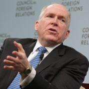 Washington craint l'afflux d'agents d'al-Qaida en Syrie