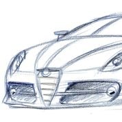 Alfa Romeo entame sa renaissance