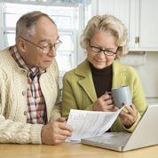 Départ en retraite: faut-il résilier sa mutuelle santé?
