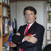 Philippe Chalmin, l'as des matières premières