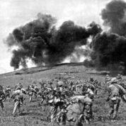 Il y a 60 ans, la bataille de Diên Biên Phu