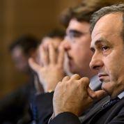 Fair-play : Michel Platini respecte-t-il le droit européen?
