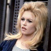 On a tous en nous quelque chose de Brigitte Bardot