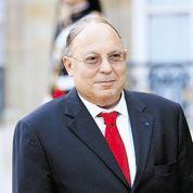 Boubakeur: «Surveiller les fils d'Européens qui viennent à la mosquée»