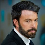 Ben Affleck retarde son film pour Batman vs Superman