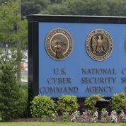 La NSA utilise un message codé pour recruter sur Twitter