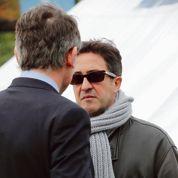 Affaire Morelle: l'Igas demande à Hollande une enquête