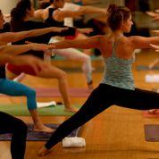 Le yoga, ou la «révolution tranquille» des banquiers