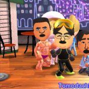 Nintendo dit non aux couples gays dans l'un ses jeux