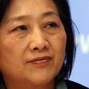 La Chine arrête une journaliste reconnue, pour diffusion de «secrets d'État»