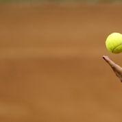 Le tennis mis en accusation après l'affaire Geddes