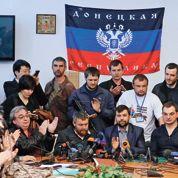 Ukraine: les prorusses campent sur leur référendum