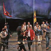Macbeth au Soleil et en Cinémascope