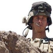 Sergent Marcel Kalafut tué au Mali : ces jeunes qui meurent pour la France