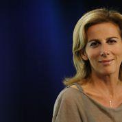 Giscard, Bernadette Chirac, Denis Payre, Valls... la semaine d'Anne Fulda