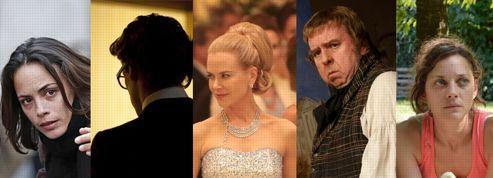 Les 10 films qui vont marquer le Festival de Cannes