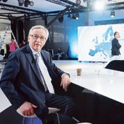 Euro fort: les attaques de la France critiquées