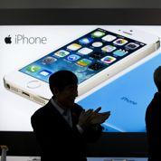 Apple : l'iPhone 6 sortirait dès le mois d'août