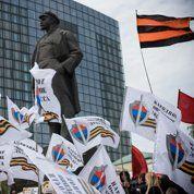 La grande fracture ukrainienne