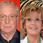 Jane Fonda revient sous la direction de Paolo Sorrentino