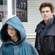 Jennifer Lawrence, le petit chaperon bleu d'Ivry-sur-Seine