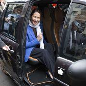 Royal demande aux communes d'acheter des bus électriques