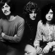 Led Zeppelin ne se reformera pas, affirme Robert Plant
