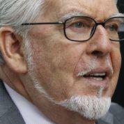 L'acteur Rolf Harris est accusé d'agression sexuelle à 84 ans