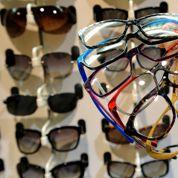 Le remboursement des lunettes limité à 450 euros dès 2015