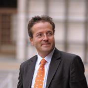 La vraie-fausse pétition lancée par Martin Hirsch