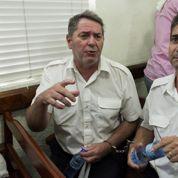 Saint-Domingue : les pilotes d'«Air Cocaïne» enfin devant les juges