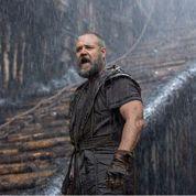 Noé est-il trop biblique pour les écrans chinois?