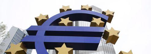 Et si l'Allemagne et la France s'entendaient pour sortir de l'euro ?