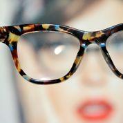Le prix des lunettes ne baissera pas... pour le moment