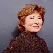 Christine Clerc: «DeGaulle était un pessimiste actif»