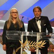 Cannes 2014 : le festival en dix chiffres-clé