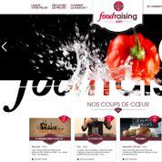 Les gourmets ont leur plateforme de financement participatif