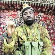 La folle dérive de Boko Haram