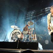 The Black Keys délaissent l'autoroute du succès