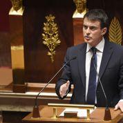 Les ménages qui profiteront des baisses d'impôt annoncées par Valls