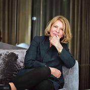Cannes 2014 : les jurys Un certain regard et Caméra d'or dévoilés