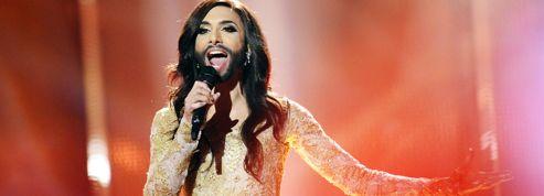Eurovision: de quoi Conchita Wurst est-elle le nom?