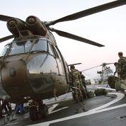 La Défense serait fragilisée par de nouvelles coupes budgétaires