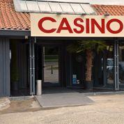 Toujours plus de petits casinos malgré la crise