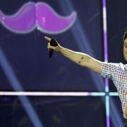 Eurovision: «Je ne vois pas pourquoi la France s'obstine à participer»